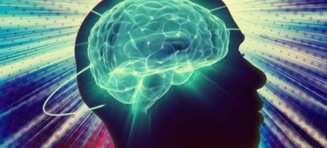 Human Health explained through the Physics of the Human Brain Activity