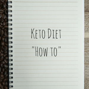 A Guide to Ketogenic Diet Basics - ketogenic diet basics