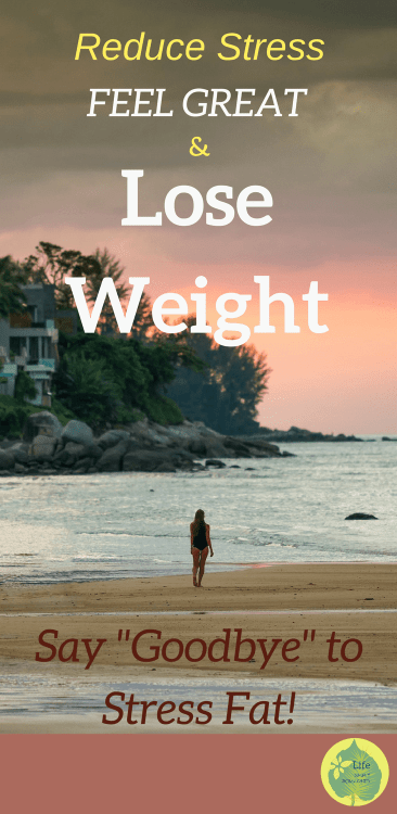 What foods are best to eat to lose weight fast