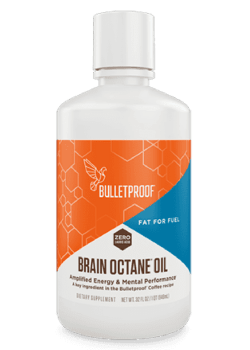 The best MCT oil brand