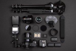 Digital Photography Programmes The Essential Lifeskills