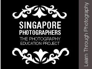 Singapore Photographers