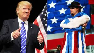 Kid-Rock-Trump