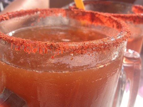 feature_michelada