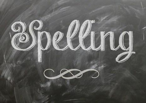 body_spelling