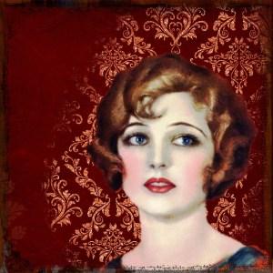 vintage-1353127_1920