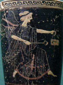 512px-Iris_Louvre_L43_n2