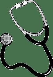 body_stethoscope