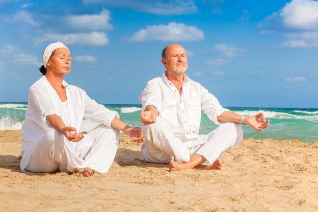 7 Secrets Of A Long Healthy Life Lifespan Extending Your Mind And Body Into The Future