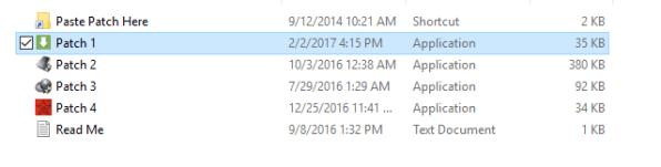 download manager | Lifestan