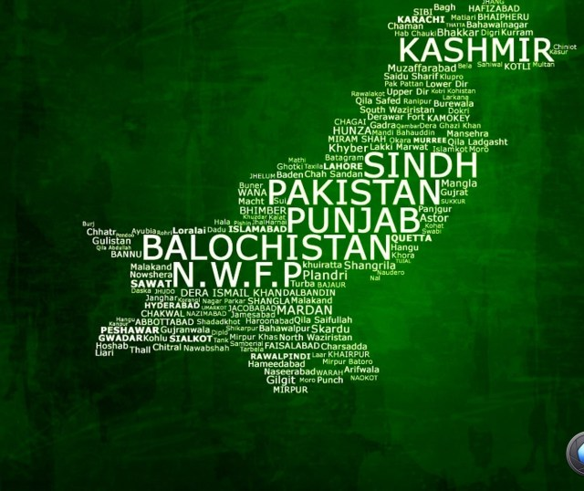 14-August-independence-day-of-Pakistan-HD-wallpaper-and-greeting-card-39-pakistan-tag-flag-with-city-name