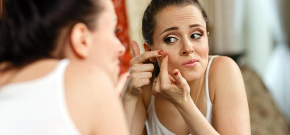 Natural-Home-Remedies-For-Pimples