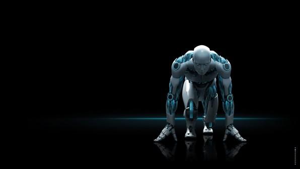 robot_android_digital_art_cgi_104320_1920x1080