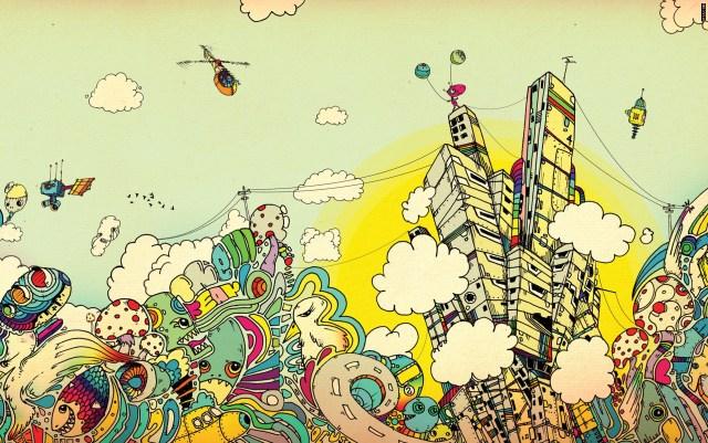 creative-city-art-1920x1200