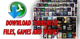 how to download movie with torrentrover - lifestan
