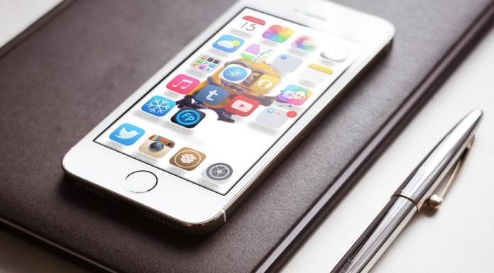 download paid apps - lifestan