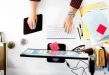 Write CV Online - lifestan
