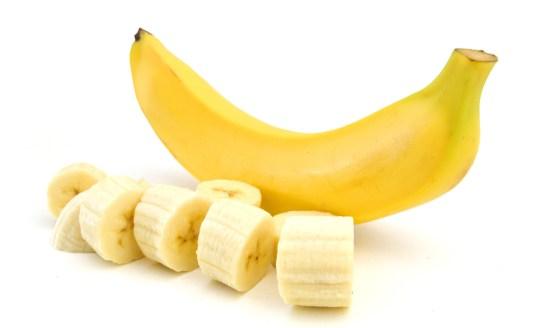 Banana - Lifestan
