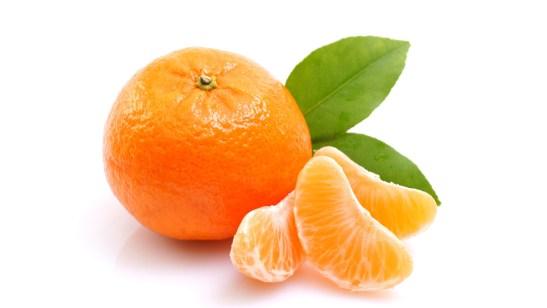 Orange - Lifestan
