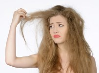 hair loss treatment - Lifestan