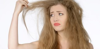 hair loss treatment - Lifestan