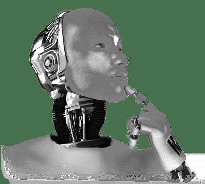 ai - What is AI | Lifestan
