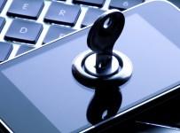 top secure smartphones - Lifestan