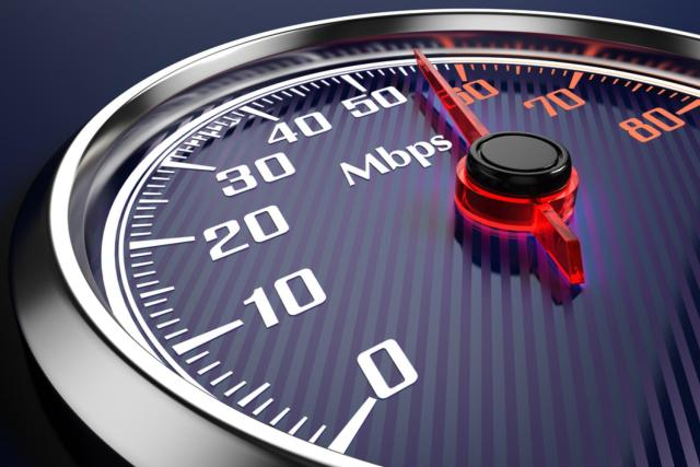 Broadband Speed | Lifestan