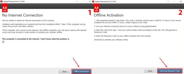 Adobe Photoshop CC Free Download   Lifestan