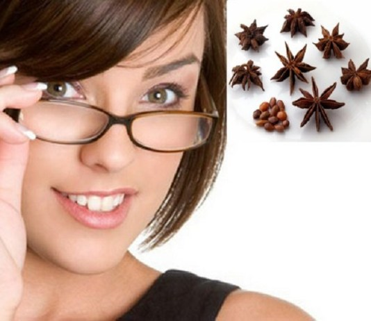 5 natural remedies improves eyesight | Lifestan
