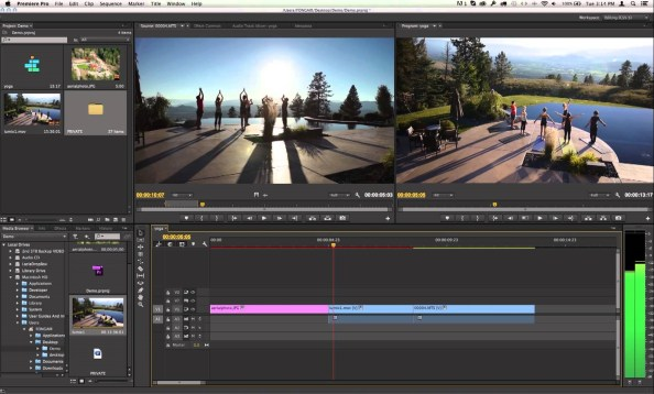 Adobe premiere pro cc free download | Lifestan