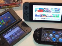 nintendo switch vs ps vita | Lifestan