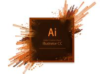 Adobe illustrator CC 2017 | Lifestan