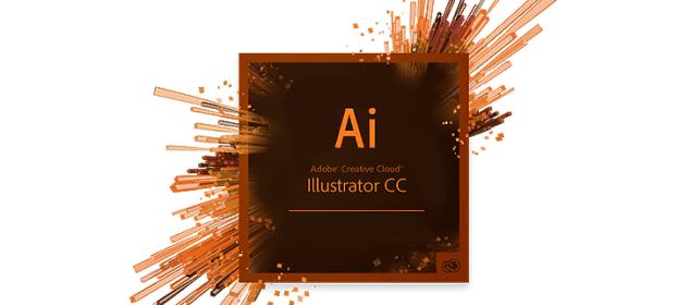 Adobe illustrator CC 2017   Lifestan
