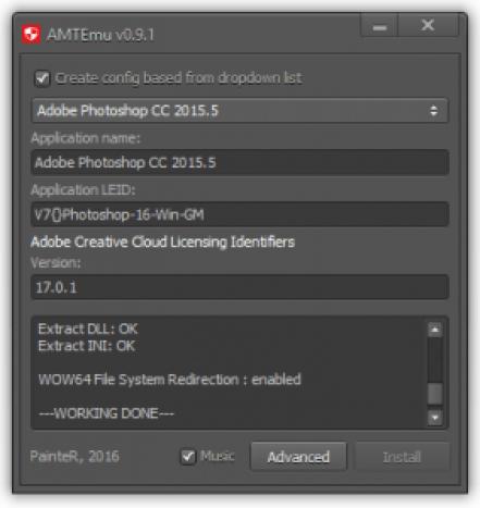 photoshop cc 2015 free download full version/infomvi