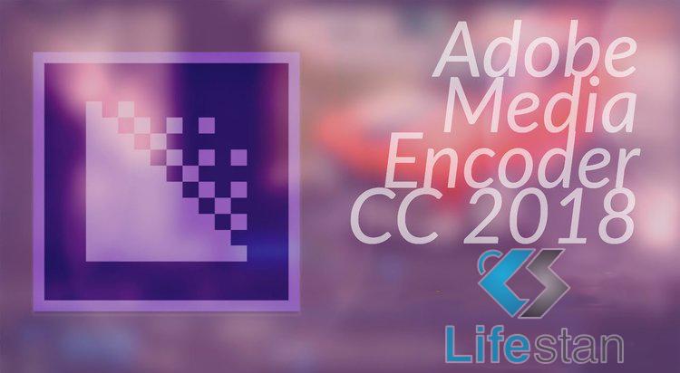 adobe premiere pro cc 2015.4 free download