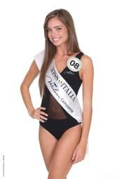 Miss Italia 2014-8