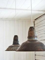 10-incredible-vintage-industrial-style-ceiling-lights-4