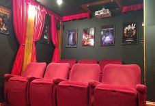 cinema-a-casa-02