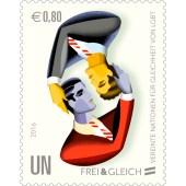 francobolli-lgbt-4