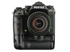 pentax-k1-full-frame-1-1
