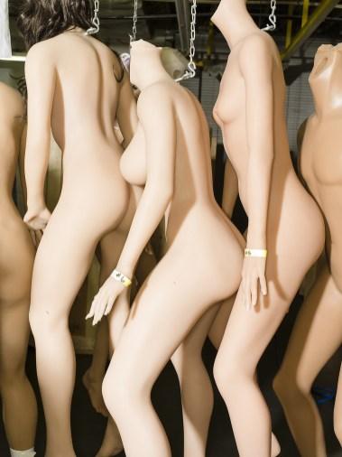 sexy-dolls-04