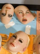 sexy-dolls-10