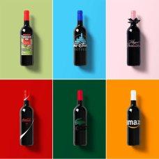 bottiglie di vino 02