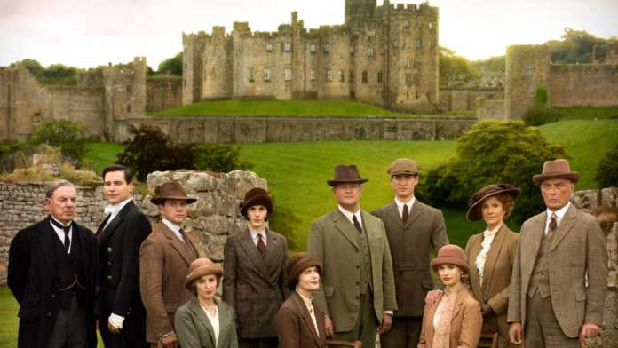 alnwick castle11