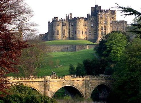 alnwick castle5