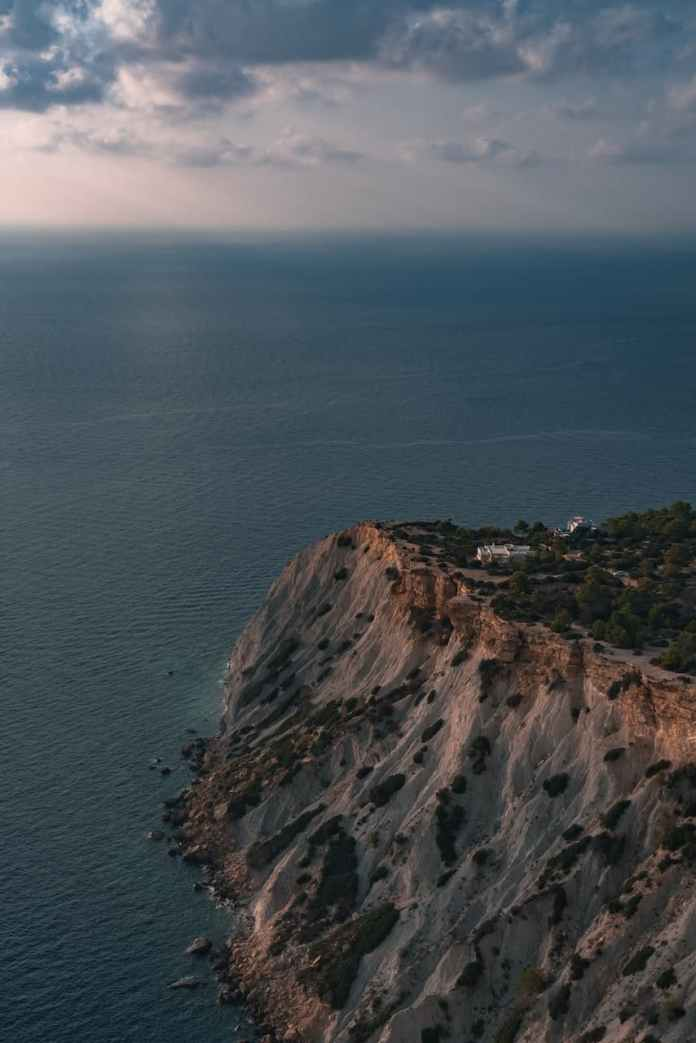 Ibiza: spiagge