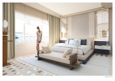 3DF-SUITEMACBAY-CHAMBRE-2