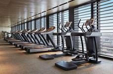 AHM_Gym 2