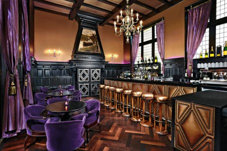 Bar_Des_Indes